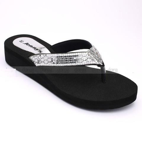 Jennys Womens Sandal-601IM08