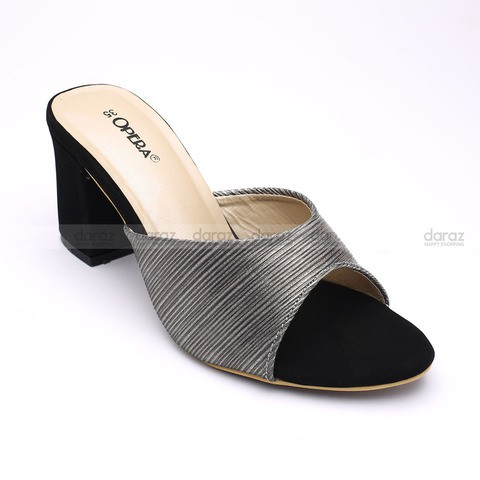 Jennys Womens Heel-7014T08