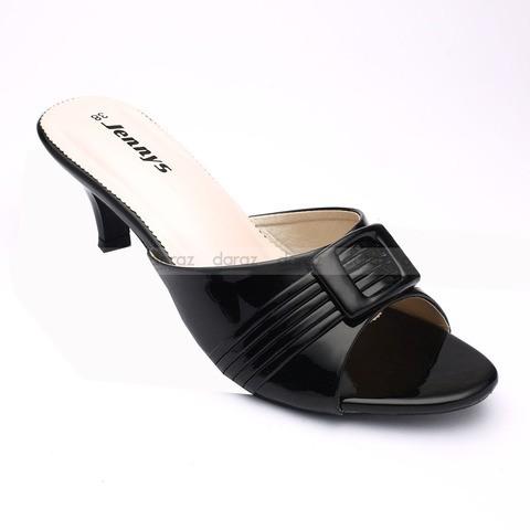 Jennys Womens Heel-7074M01