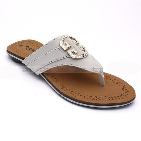 Jennys Womens Sandal-6014T0E
