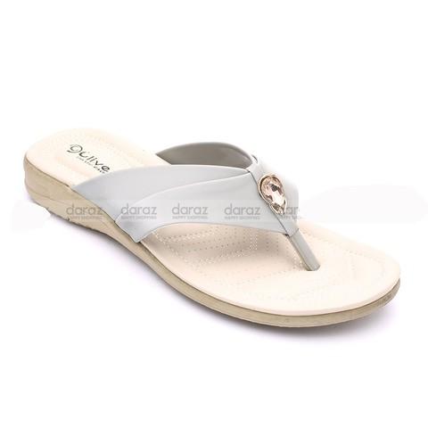 Jennys Womens Sandal-6034T0F