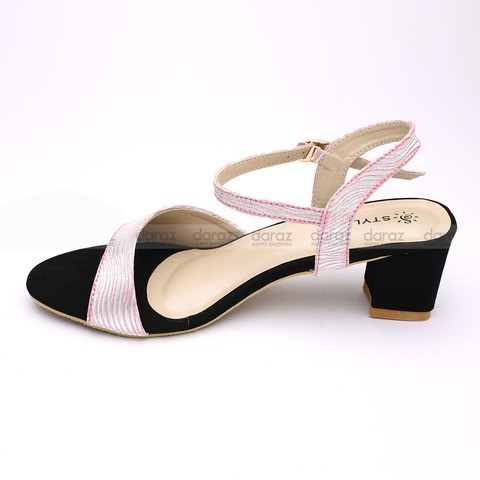Jennys Womens Heel-7053T04