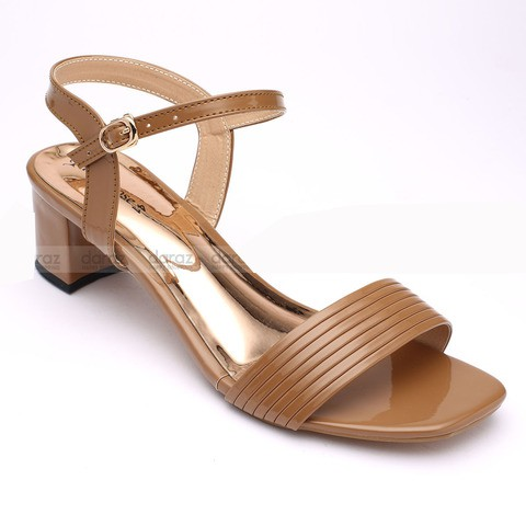 Jennys Womens Heel-7013T03
