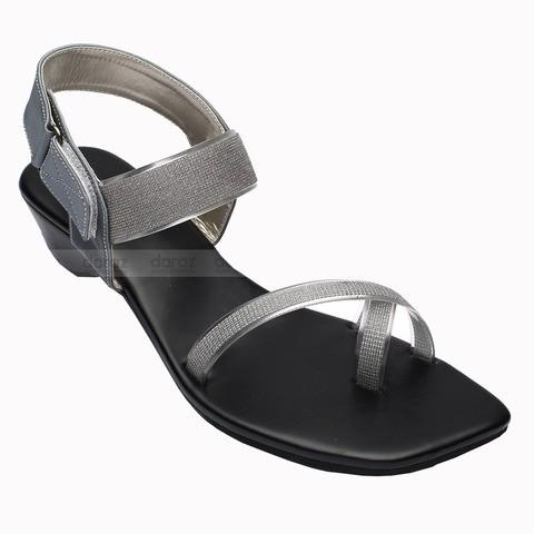 Jennys Womens Sandal-6023M08