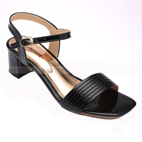Jennys Womens Heel-7013T01