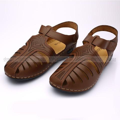 Jennys Womens Sandal-7033T02