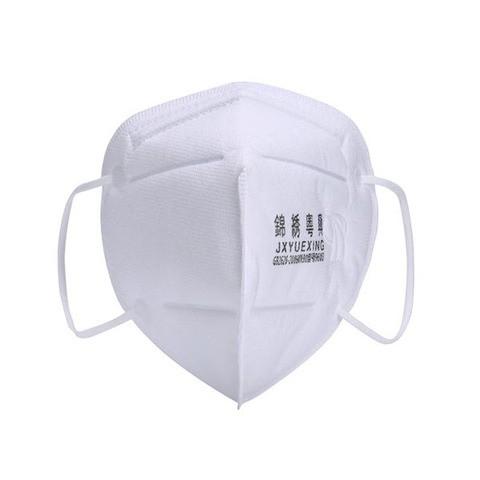 KN90 Face mask PM 2.5 [Box]