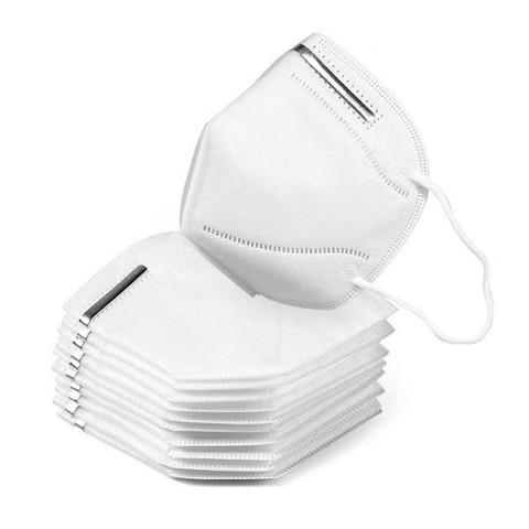 Remax KN95 Protective Mask [Box] (10Pcs)
