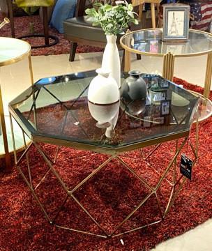 Center Table/021