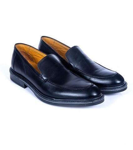 Formal Shoe For Men-9552101