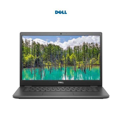 Dell Vostro 14 3400 Intel Core i3 1115G4 14 Inch HD Display Black Notebook