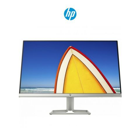 HP 24f IPS LED backlight 24