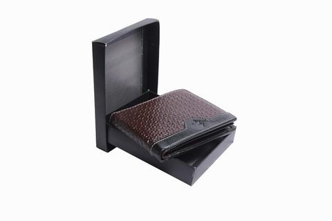 Jennys Leather Men's Wallet -908Fi00