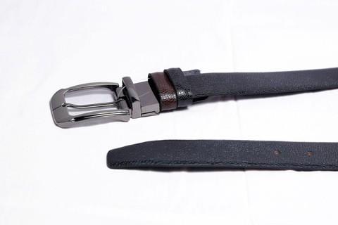 Jennys Leather Men's Belt -924FI01