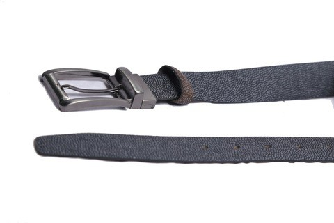Jennys Leather Men's Belt -926FI01