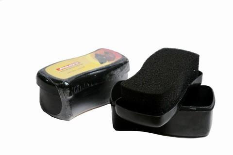 Jennys Smart Shoe Shiner-A02GL00