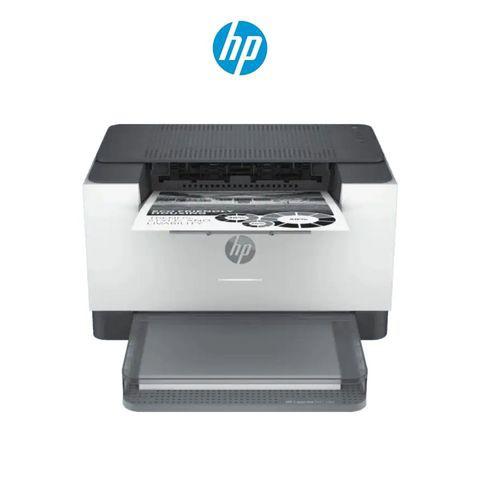 HP LaserJet M211dw Single Function Black & White Mono Printer