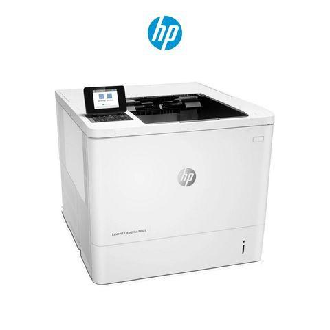 HP Enterprise M609dn Single Function Mono Laser Printer #K0Q21A