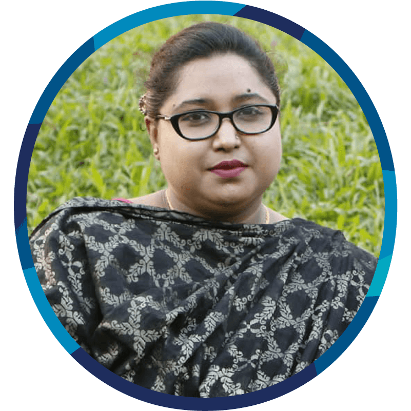 Roksana Rakhi