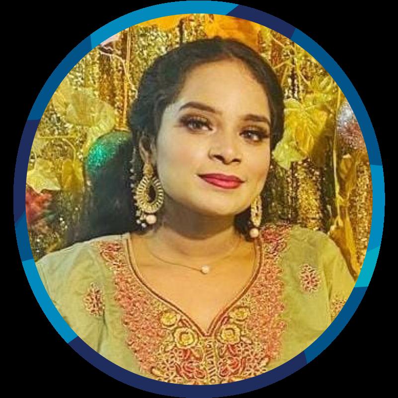 Edria Nawshin Adiba