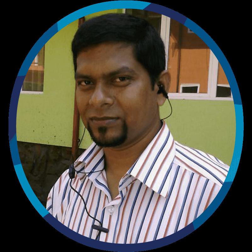 Wasiur Rahman