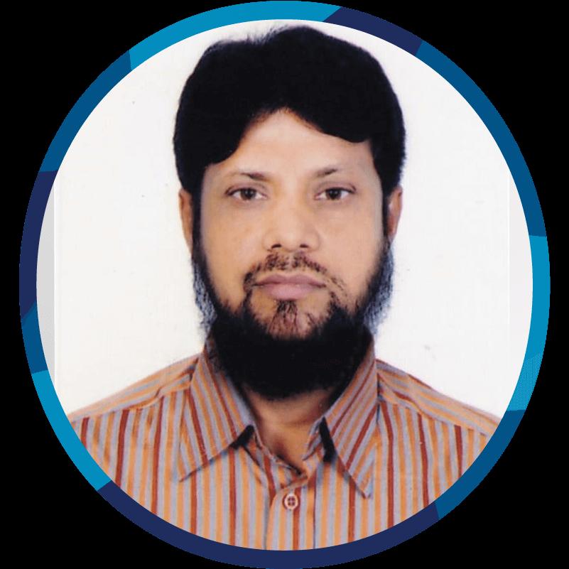 Hakim Ali Sardar