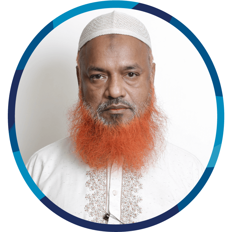 Abdul Halem