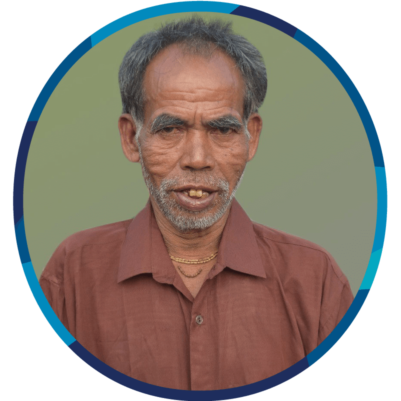 Sangkar Rishi