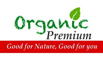 Organic Premium