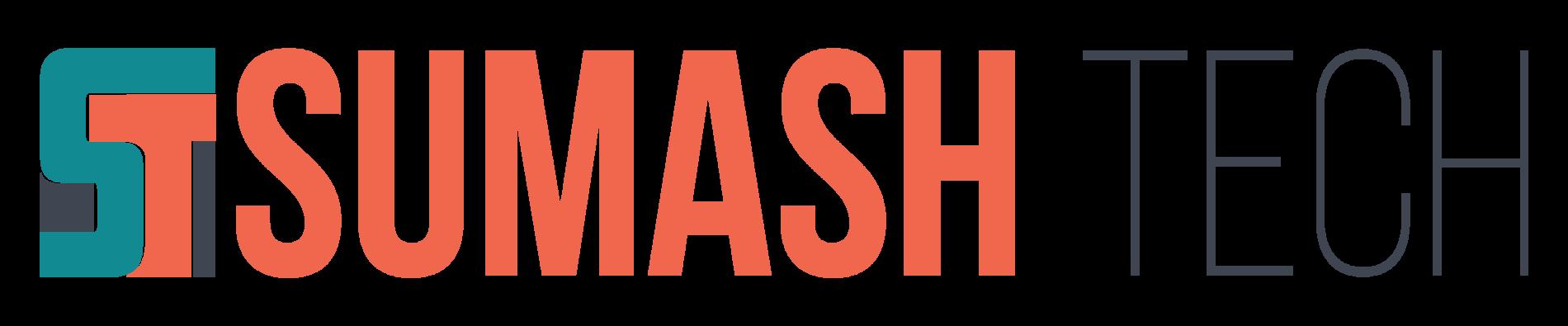 SUMASH TECH