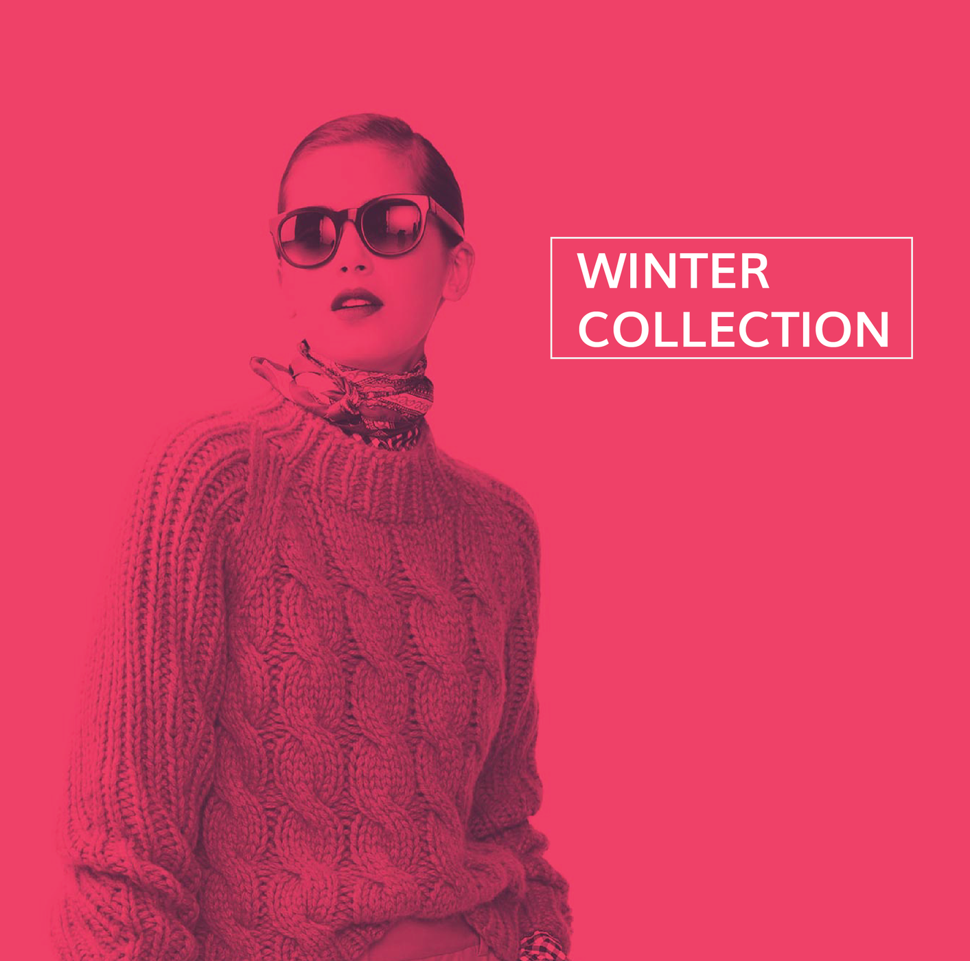 Winter Collections