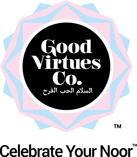 Good Virtues Co BD