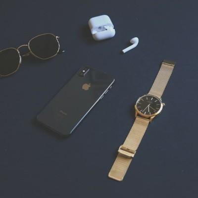 Official Gadgets