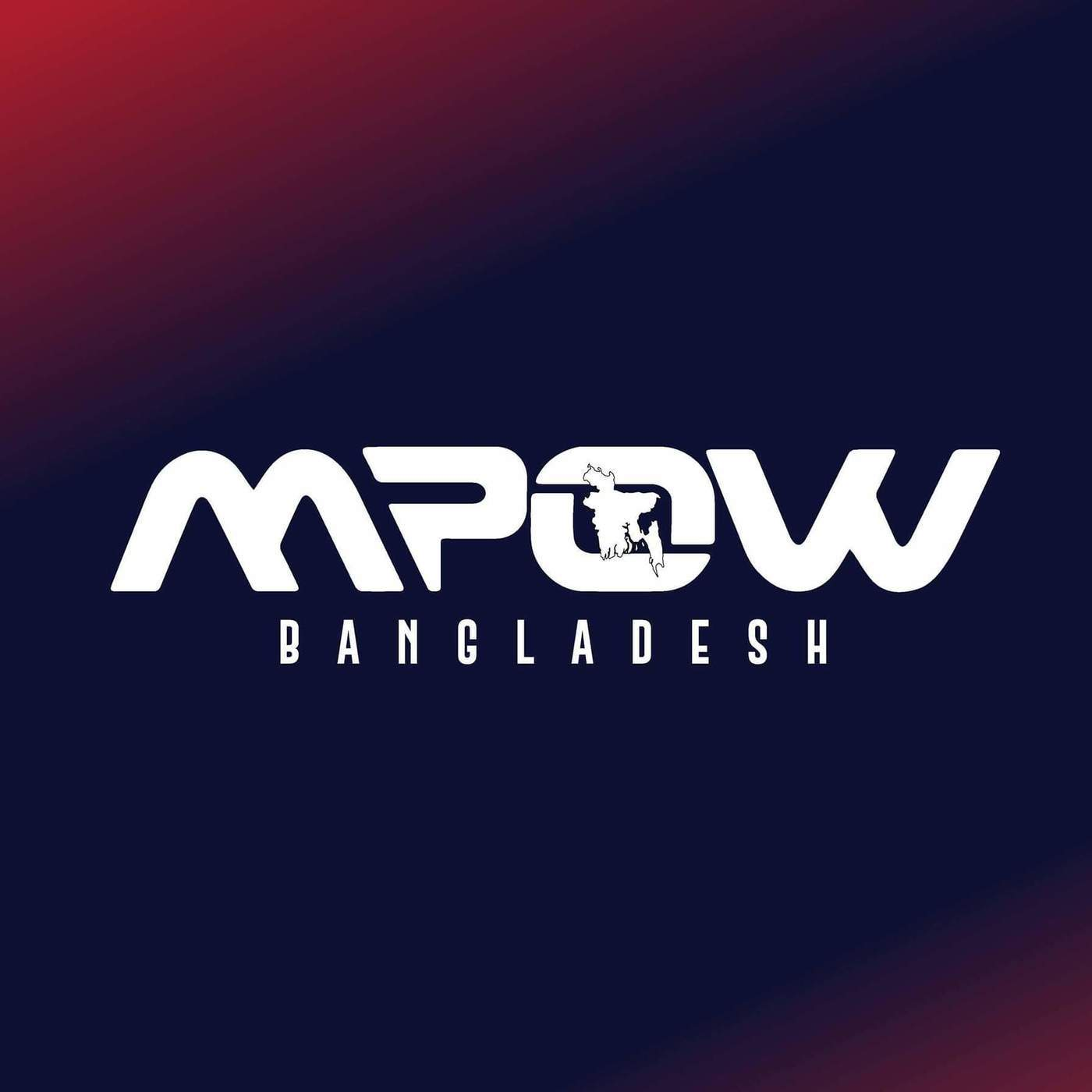 Mpow Official