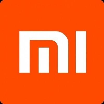 Xiaomi Official