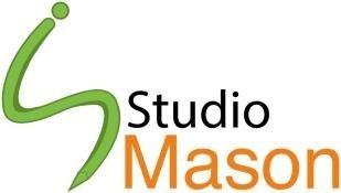 Studio Mason Ltd.