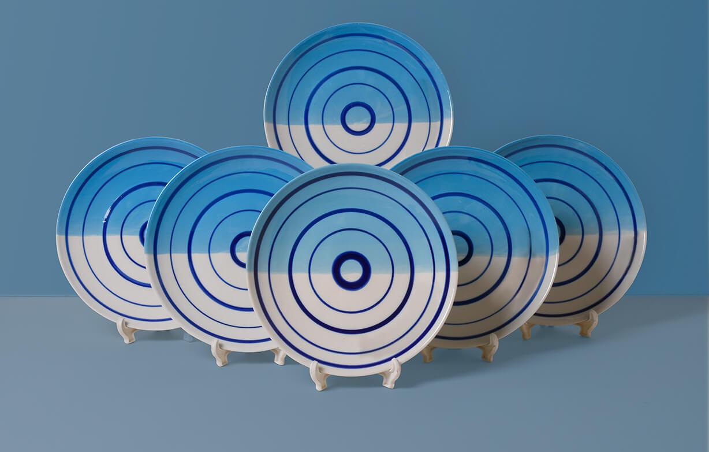 Clay Ceramics