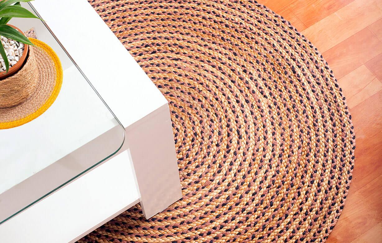 Floor Mat & Rugs