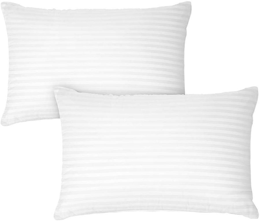Ortha Pillow & Cover