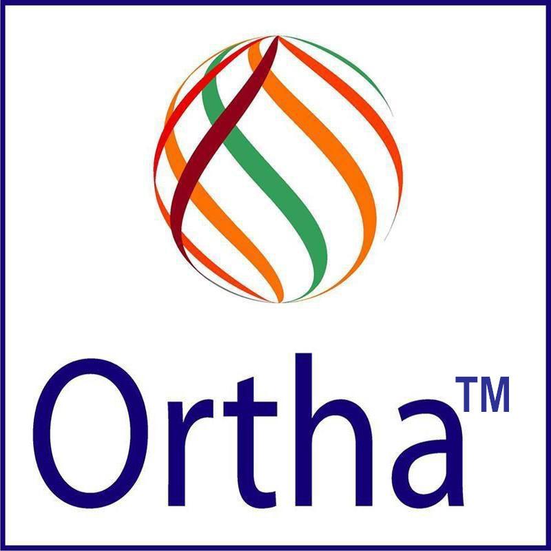 Ortha