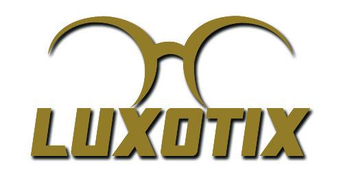 luxotix