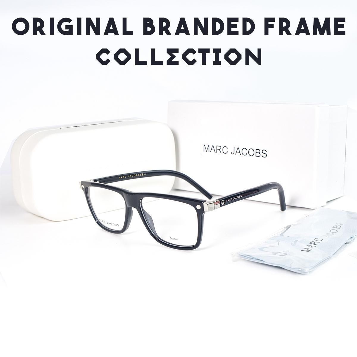 Original Eyeglasses