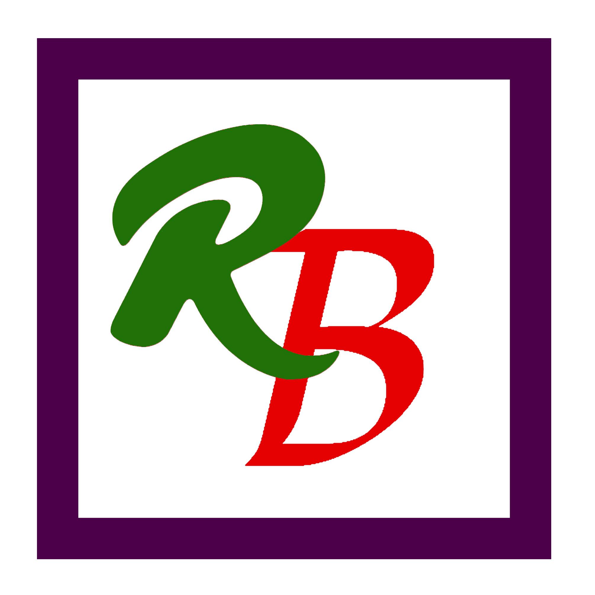 RongBeroong