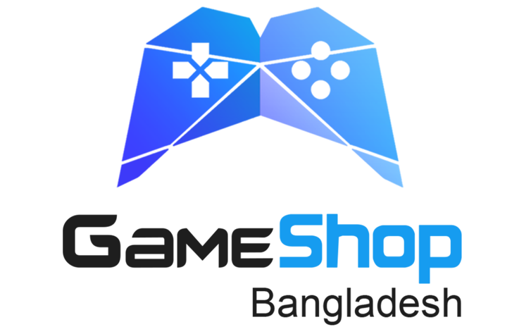 Game Shop Bangladesh