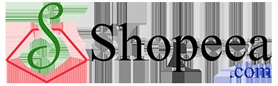 shopeea.com