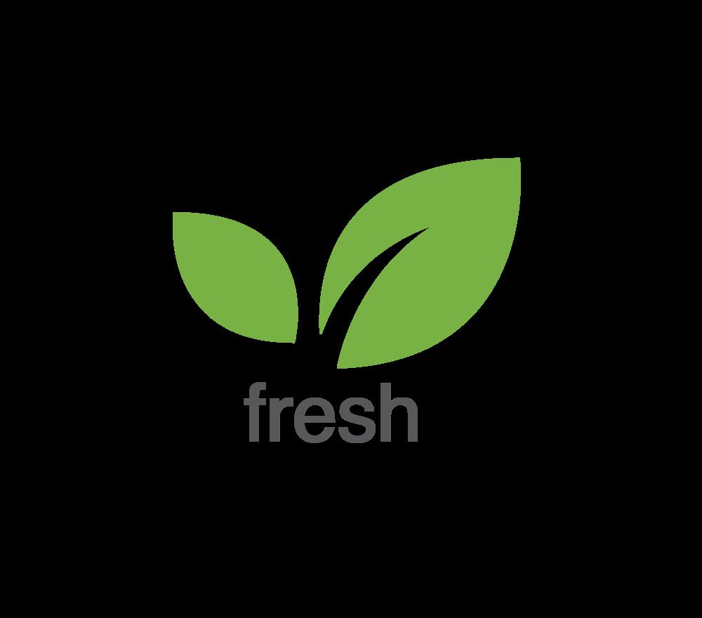 freshcart