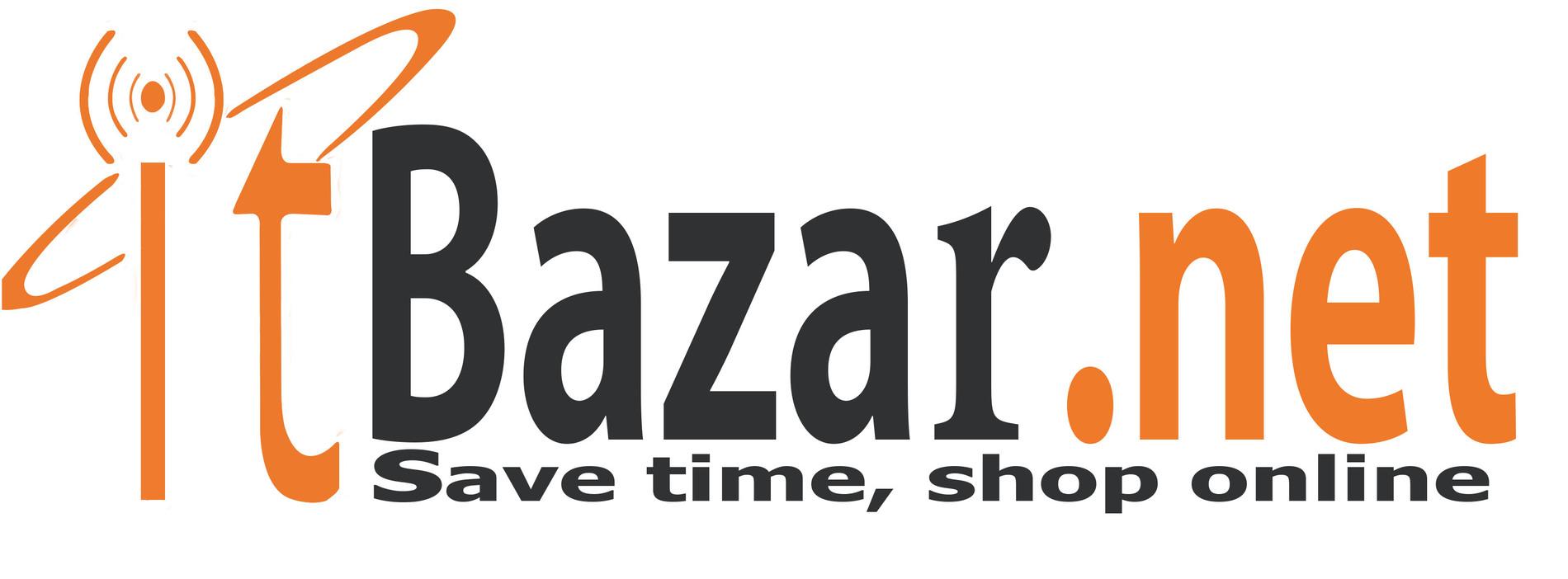 IT Bazar
