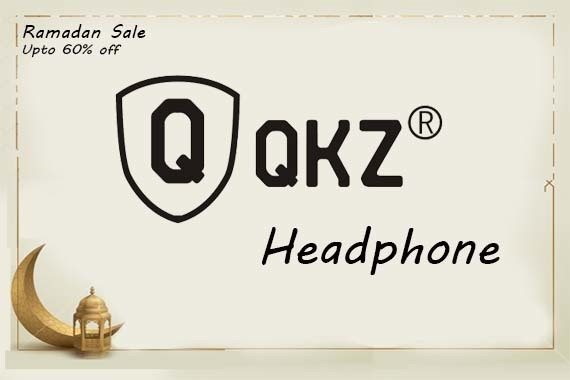 QKZ Headphone