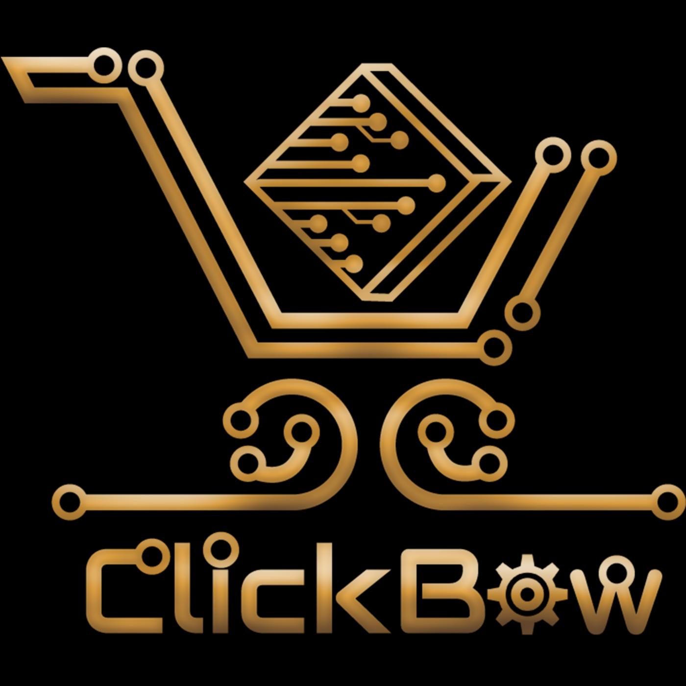 ClickBow