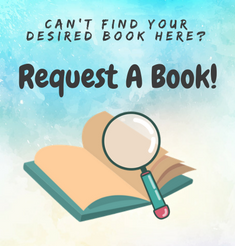 Booksphere | Because you read